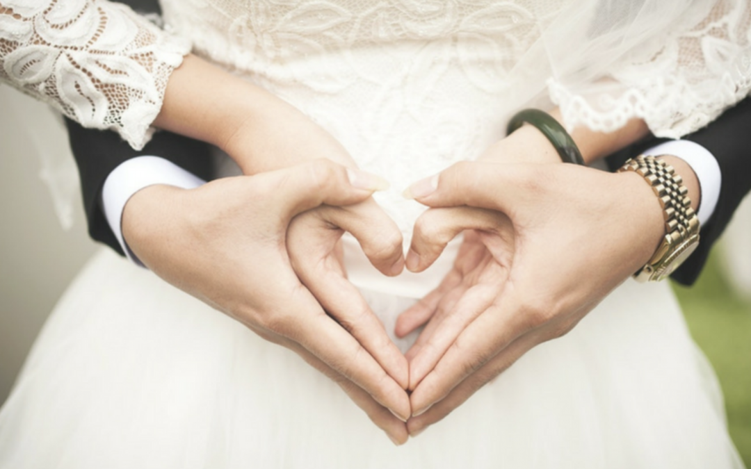 DONA IL TUO MATRIMONIO
